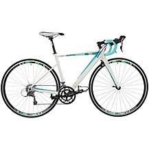13 Intrinsic Lambda Womens Road Bike