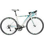 image of 13 Intrinsic Lambda Womens Road Bike