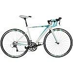 image of 13 Intrinsic Lambda Womens Road Bike