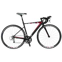 image of 13 Intuition Lambda Womens Road Bike