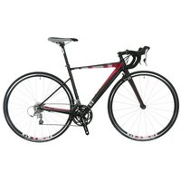 13 Intuition Lambda Womens Road Bike