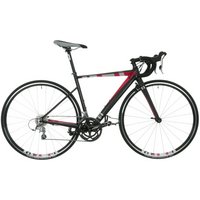 13 Intuition Lambda Womens Road Bike - 51.5cm