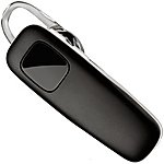 image of Plantronics Explorer 70 Bluetooth Headset
