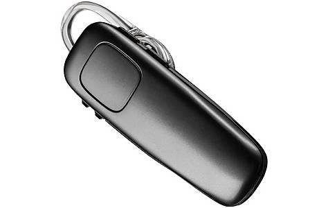 image of Plantronics Explorer 90 Bluetooth Headset