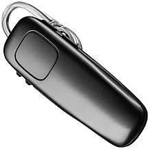 image of Plantronics Explorer 90 Bluetooth Headset