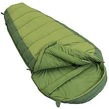 image of Vango Cocoon 250 Sleeping Bag - Treetops