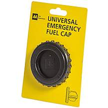 image of AA Emergency Fuel Cap