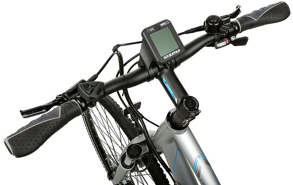 Crossfire E Womens Electric Bike 16 18 Frames