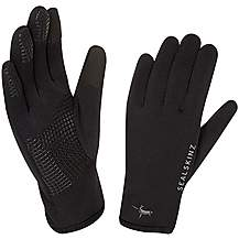 image of SealSkinz Fairfield Gloves