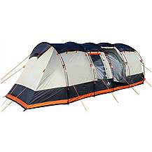 image of The Wichenford 2.0 Tent