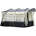 image of OLPRO Loopo Campervan Awning