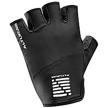 image of Altura Sportive Cycling Mitts