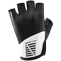 image of Altura Sportive Womens Cycling Mitts