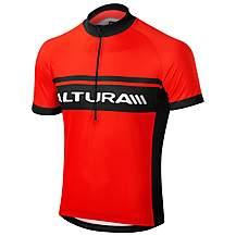 image of Altura Sportive Mens Short Sleeve Jersey