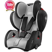 Recaro Young Sport Hero Child Car Seat - Graphite