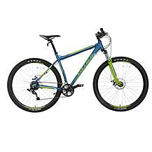 image of Carrera Hellcat Limited Edition 29er Mountain Bike