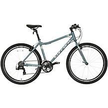 image of Carrera Axle Limited Edition Womens Hybrid Bike