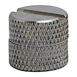 Halfords Wheel Magnet