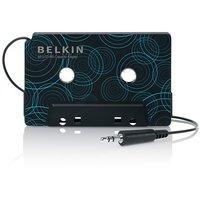 Belkin Cassette Adapter