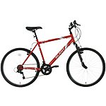 image of Apollo Slant Mens Mountain Bike