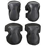 X Rated Kids Knee & Elbow Pads