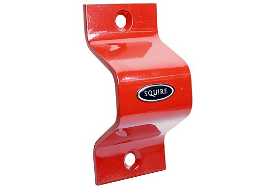 Squire Heavy Duty Wall and Ground Anchor