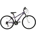 image of Apollo Twilight Womens Mountain Bike