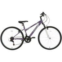 """Apollo Twilight Womens Mountain Bike - 14"""""""