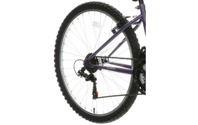 Apollo Twilight Womens Mountain Bik