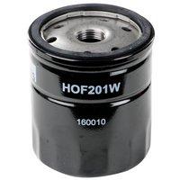 Halfords Oil Filter HOF201