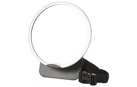 image of Diono Easy View Back Seat Mirror