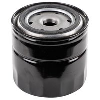 Halfords Oil Filter HOF202
