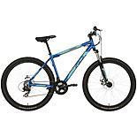 """Indi Kaisa Men's Mountain Bike - 18"""""""