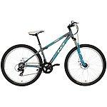 "image of Indi Kaisa Womens Mountain Bike - 16"""