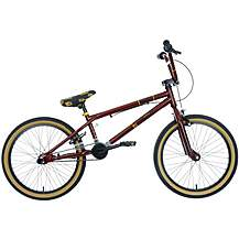 image of VooDoo Shango BMX Bike