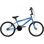 image of Indi Snare BMX Bike