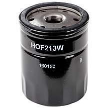 image of Halfords Oil Filter HOF213