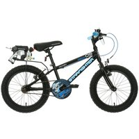 Apollo Starfighter Kids Bike - 16""