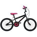 image of Apollo Boogie Kids Bike - 18""