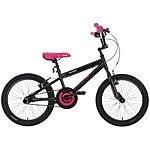 "image of Apollo Boogie Kids Bike - 18"" Wheel"