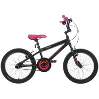 Apollo Boogie Kids Bike - 18""