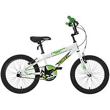 image of Apollo Force Kids Bike - 18""