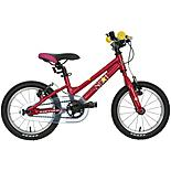 "Carrera Star Kids Bike - 14"" Wheel"