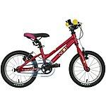 "image of Carrera Star Kids Bike - 14"""