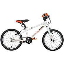 "image of Carrera Cosmos Kids Bike - 16"" Wheel"