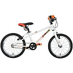 image of Carrera Cosmos Kids Bike - 16""