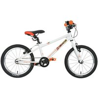 Carrera Cosmos Kids Bike - 16""