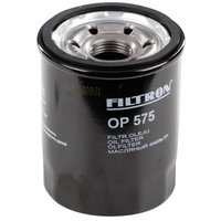 Halfords Oil Filter HOF225