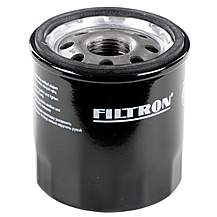image of Halfords Oil Filter HOF230