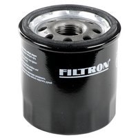 Halfords Oil Filter HOF230